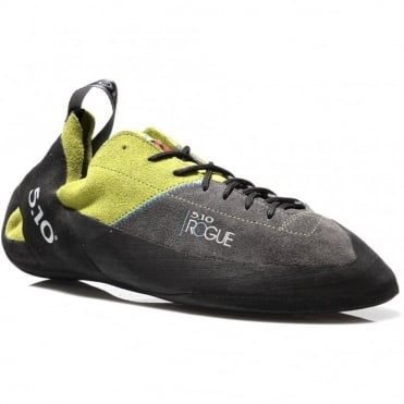 Rogue Lace Sizes 7-12