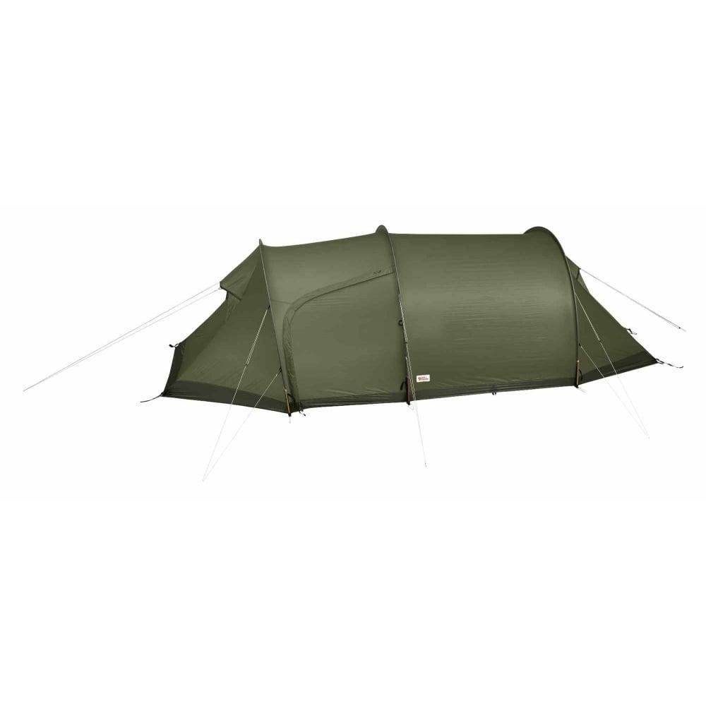 Fjallraven Abisko Endurance 3 Tent