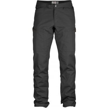 Abisko Shade Trousers