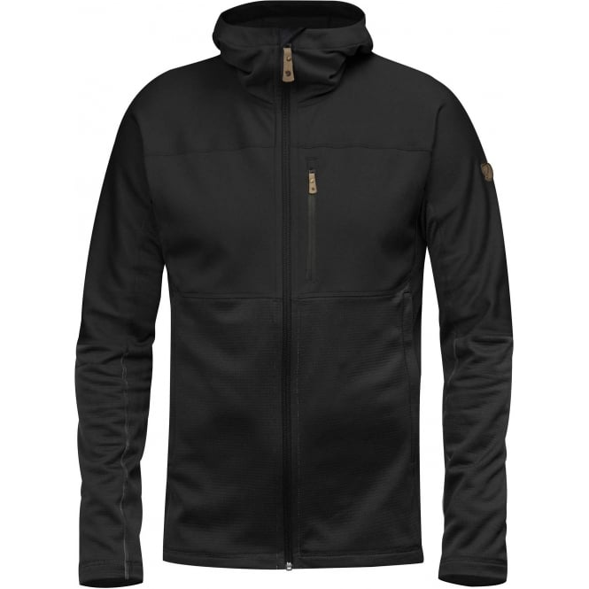 Fjallraven Abisko Trail Fleece