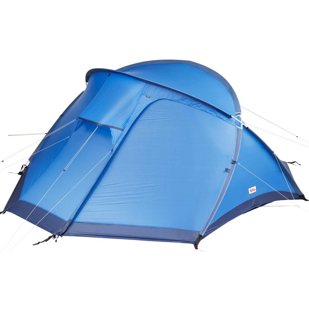 Fjallraven Abisko View 2 Tent