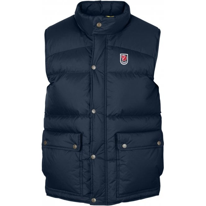 Fjallraven Expedition Down Lite Vest