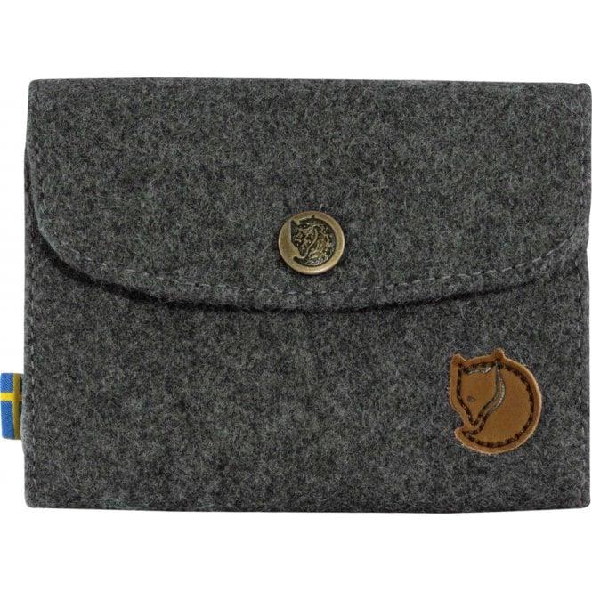 Fjallraven Norrvage Wallet