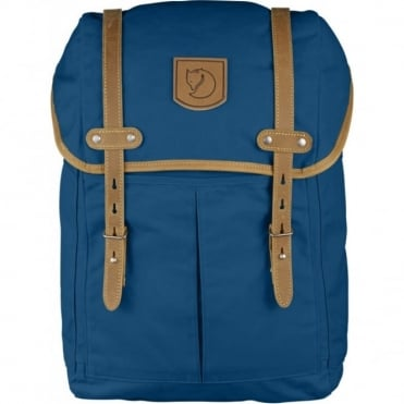 Rucksack No21 (Medium)