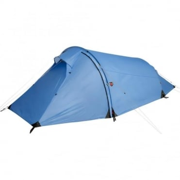 sc 1 st  LD Mountain Centre & Fjallraven Tents