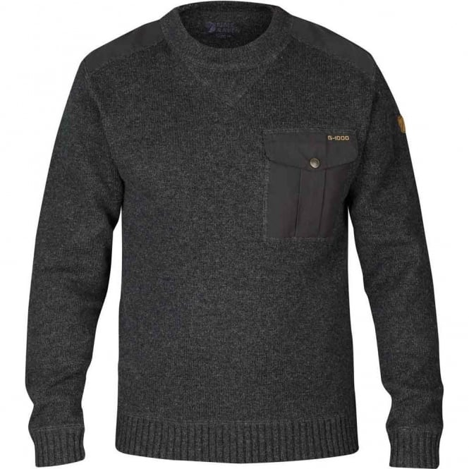 Fjallraven Torp Sweater
