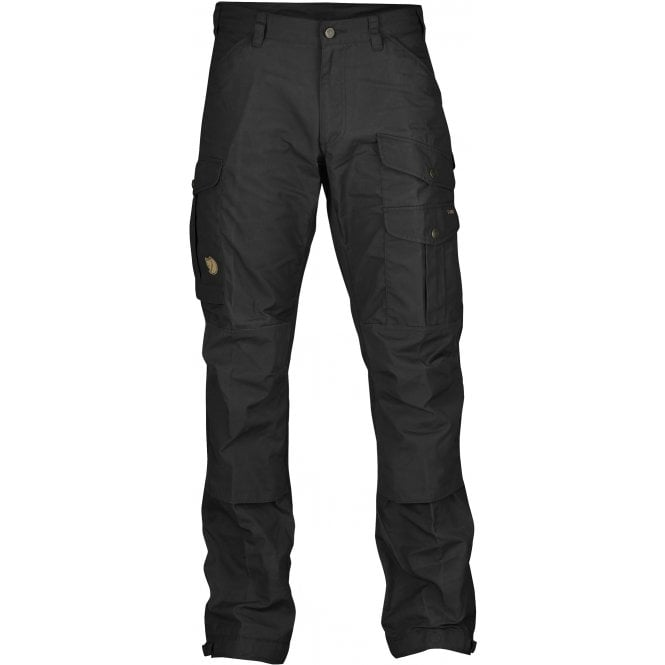 Fjallraven Vidda Pro Trousers (Long Leg)