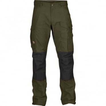 Vidda Pro Trousers (Long Leg)