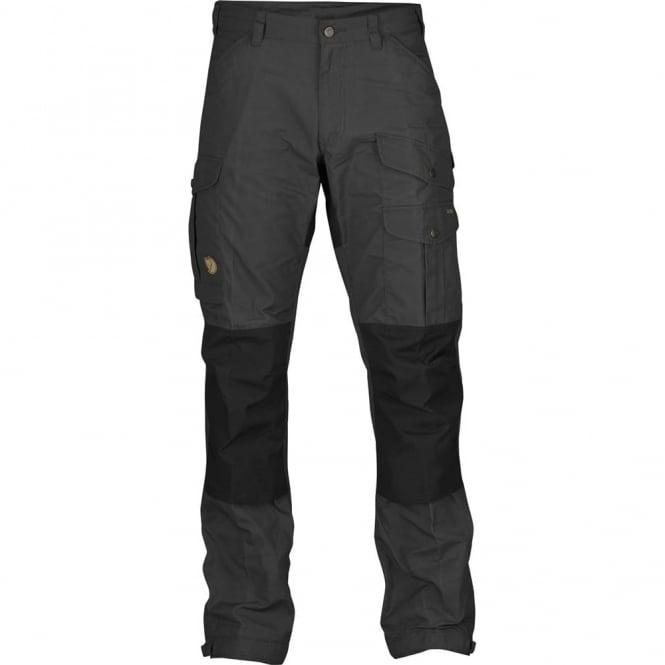 Fjallraven Vidda Pro Trousers - Regular Leg