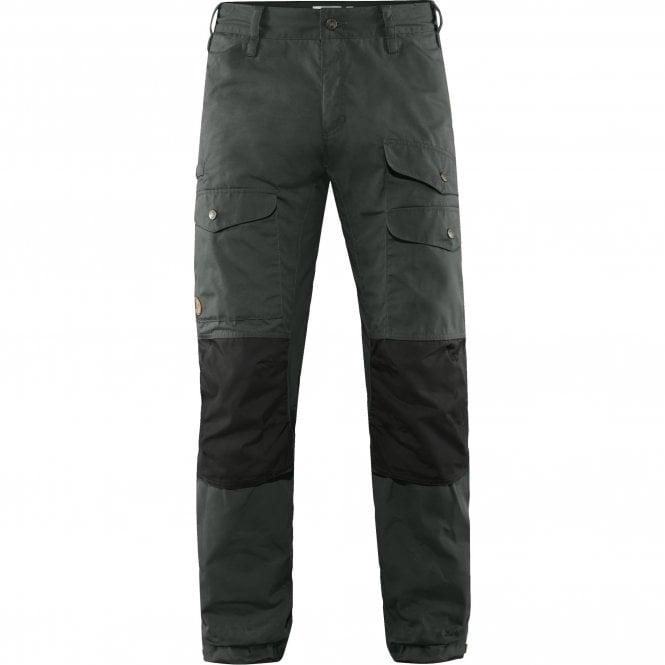 Fjallraven Vidda Pro Ventilated Trousers - Short Leg