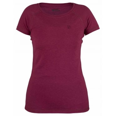 Women's Abisko Trail T-Shirt