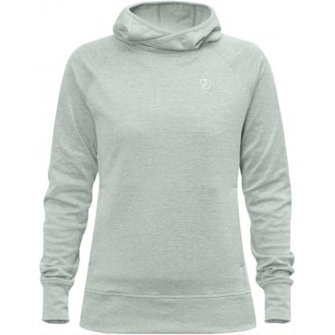 Women's High Coast Hoodie
