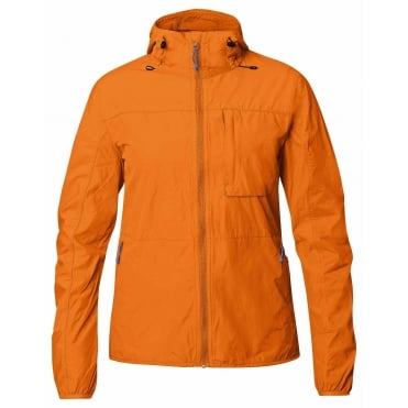Women's High Coast Wind Jacket