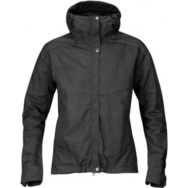 Women's Skogso Jacket