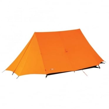 Classic Standard MK3  sc 1 st  LD Mountain Centre & Cotton Canvas Tents - LD Mountain Centre