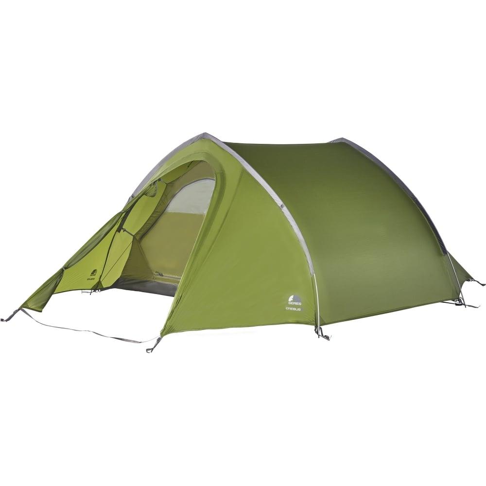 F10 Erebus 3 tent
