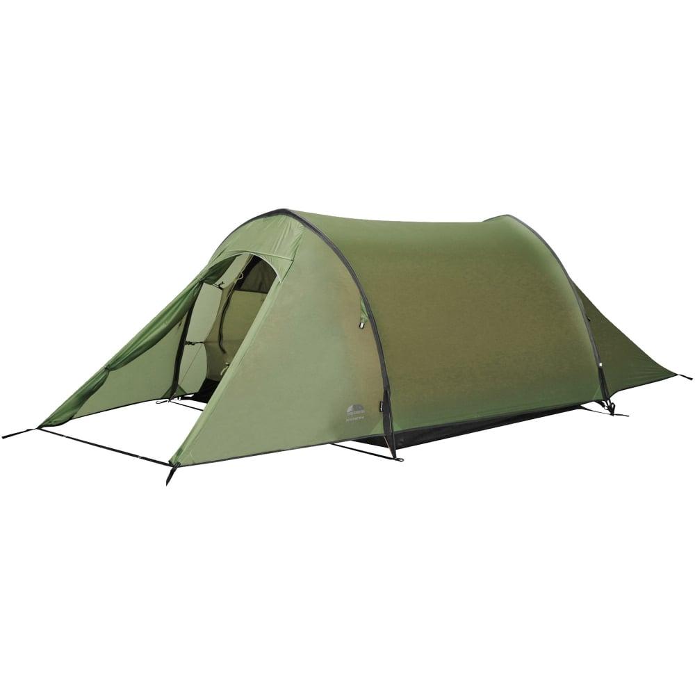 Force Ten F10 Xenon UL 2 Tent