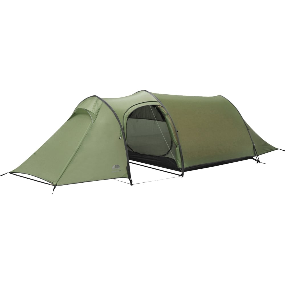 Force Ten F10 Xenon UL 2+ Tent