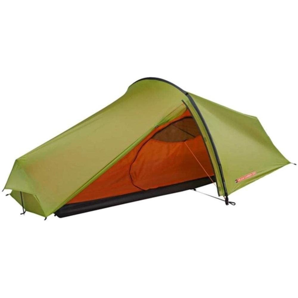Force 10 Helium Carbon 200 Tent