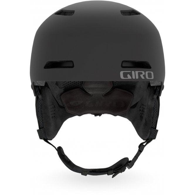 Giro Kids Crue MIPS Helmet