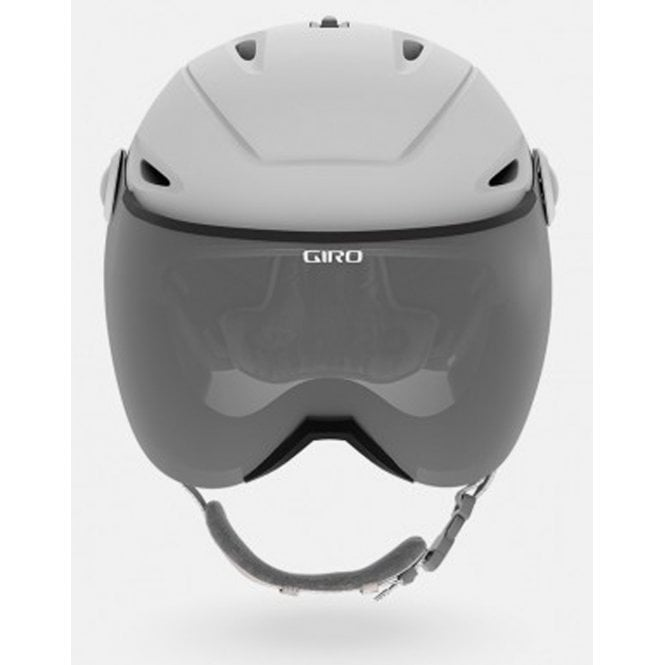 Giro Women's Essence MIPS Helmet