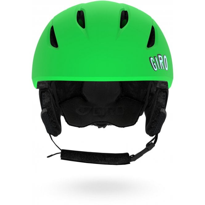 Giro Youth Launch Combo Helmet / Goggles