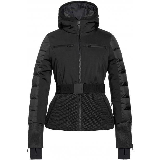 Goldbergh Stylish Ski Jacket