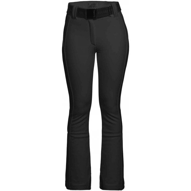 Goldbergh Women's Pippa Ski Pant