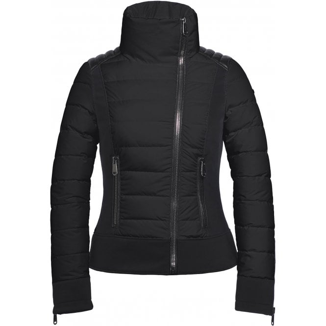 Goldbergh Women's Veloce Jacket