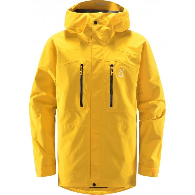 Haglofs Elation GTX Jacket