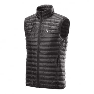 Essens II Down Vest