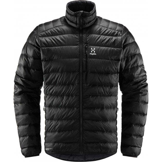 Haglofs Roc Down Jacket