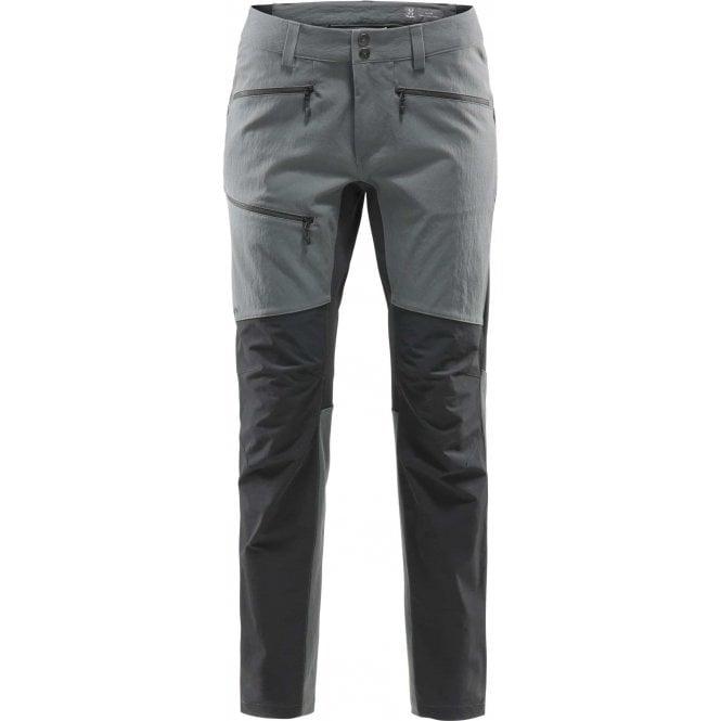 Haglofs Rugged Flex Pant - Regular Leg