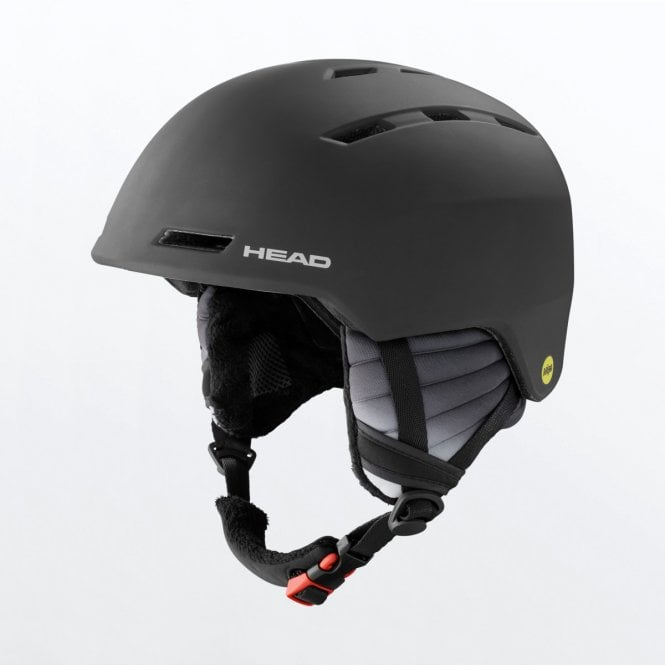 Head Vico MIPS Helmet  XL/XXL