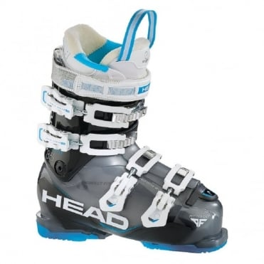 Women's Adapt Edge 85 Ski Boot