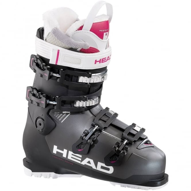 Head Women's Advant Edge 85