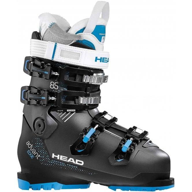 Head Womens Advant Edge 85 Ski Boot