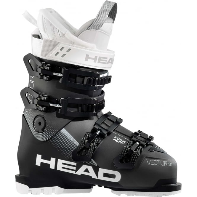 Head Women's Vector Evo 90