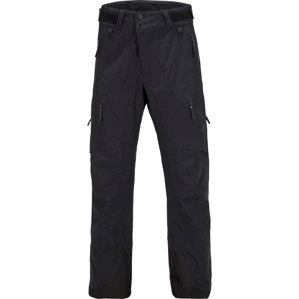 super popular 24168 c7451 Heli Gravity Pant