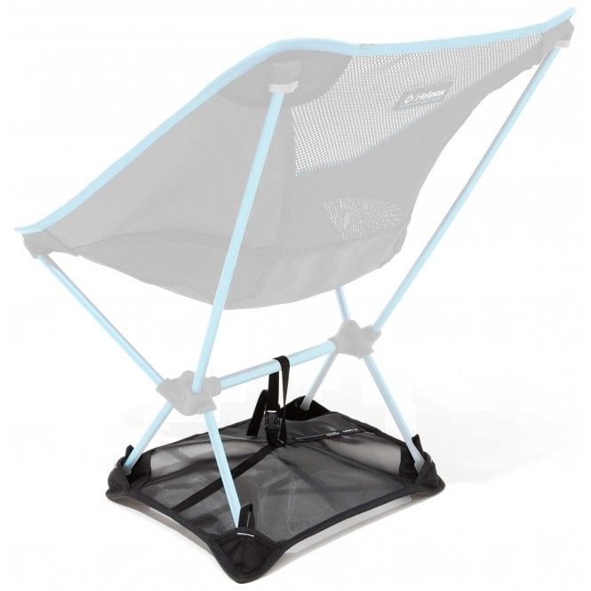 Helinox Ground Sheet - Chair One