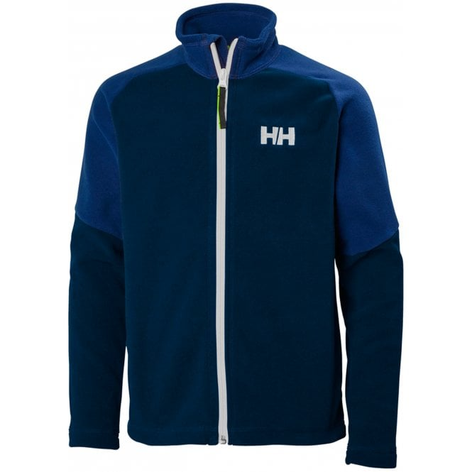 Helly Hansen HH Jr Daybreaker 2.0 Jacket 8/12