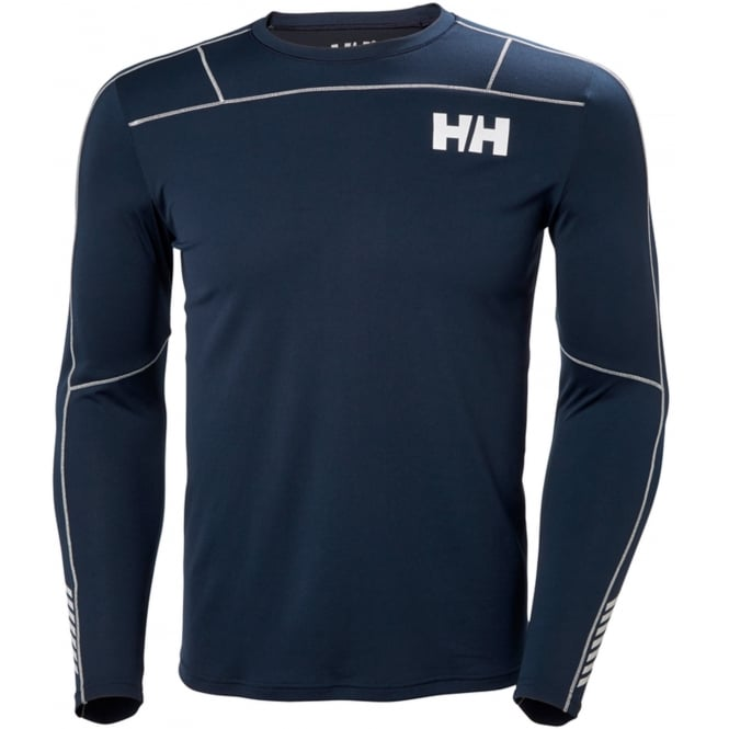 Helly Hansen HH Lifa Active Light LS