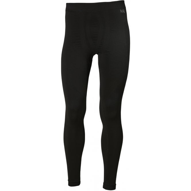 Helly Hansen HH Lifa Seamless Pant