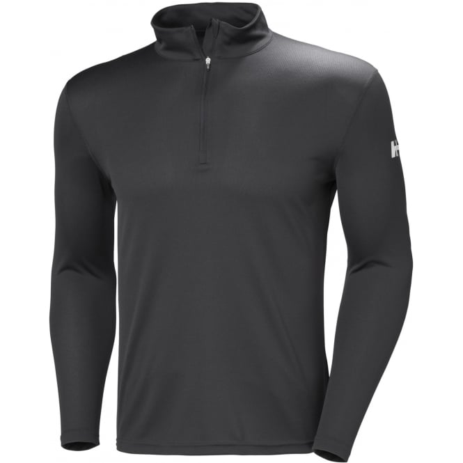Helly Hansen HH Tech 1/2 Zip