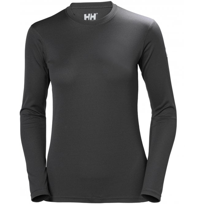 Helly Hansen HH Women's Tech Crew