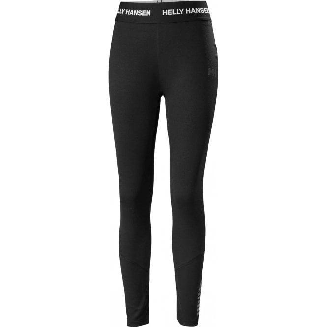 Helly Hansen Women's Lifa Active Pant