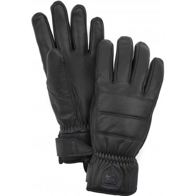 Hestra All Leather Primaloft Glove