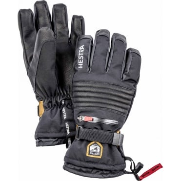 All Mountain CZone Glove