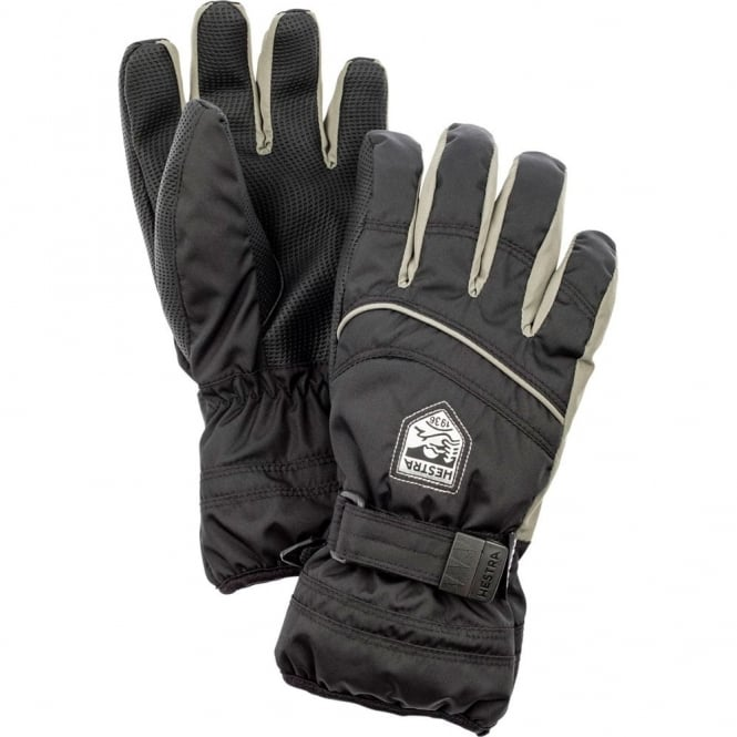 Hestra Primaloft Junior Glove