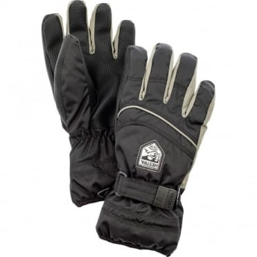 Primaloft Junior Glove